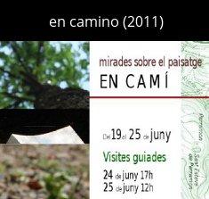 cami 2011 cast Colaboraciones