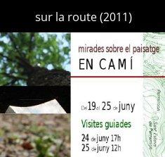 cami 2011 fran Collaborations