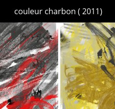 coleur charbon Collaborations