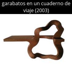gargots cast Escultura