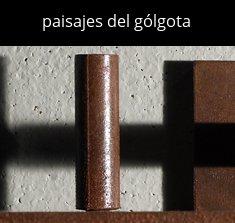 golgotapai cast Fotografia