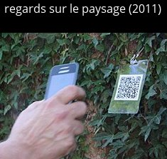 mirades2011 fran Collaborations