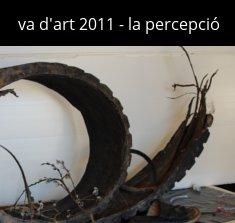 vadart 2011 cat Col·laboracions