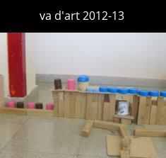 vadartq2012 13 cat Colaboraciones